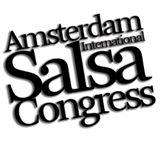 Amsterdam International Salsa Congress