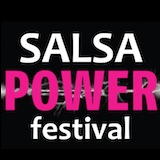 Salsa Power Festival
