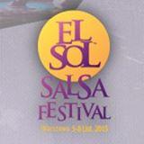 El Sol Salsa Festival