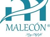 Malecón Dans