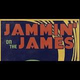 Jammin on the James