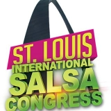 St.Louis Salsa Congress