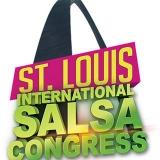 St.Louis Salsa Congress