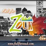 Fall For Zouk