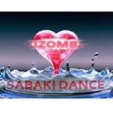 Sabaki Dance