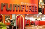 Rumpuree World Dance Studio