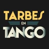 Tarbes en Tango