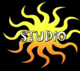 Studio Buenavista