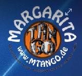 Margarita Tango Festival & Marathon