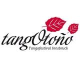 TangOtono - Tangofestival Innsbruck
