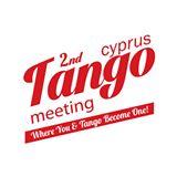 2nd Cyprus Tango Meeting