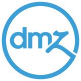 Dance Makerz