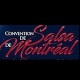 Montreal Salsa Convention