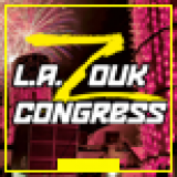 L.A. Zouk Congress