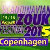 Scandinavian Zouk Festival