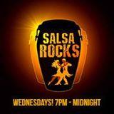 Salsa Rocks