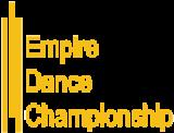 Empire Dance Championships