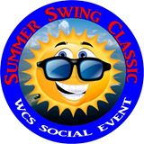 Summer Swing Classic