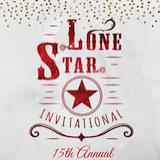 LoneStar Invitational