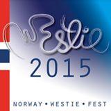 Norway Westie Fest