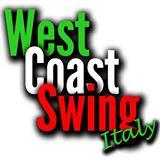 Italian Open West Coast Swing
