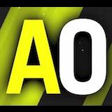 The Australian Open WCS Dance Championships