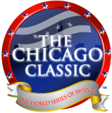 The Chicago Classic