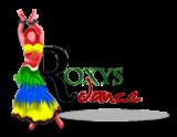 Roxys dance