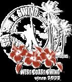 The Sea Sun & Swing Summer Camp