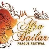 Afro-Bailar Festival