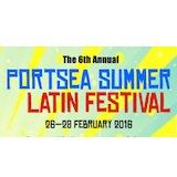 Portsea Summer Latin Festival