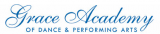Grace Academy Of Dance & Performing Arts