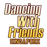 Dancing With Friends Christmas & 3rd Anniversary Party
