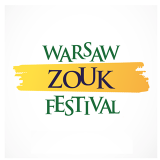 Warsaw Zouk Festival & Marathon