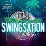 Swingsation