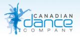 Canadian Dance Company