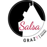 Grazy Salsa & Bachata Festival