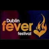 Dublin Fever Festival