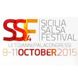 Sicilia Salsa Festival