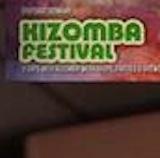 Kizomba Festival Stuttgart