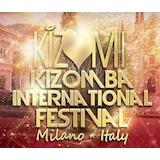 Kizomba Milano International Festival