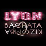 Lyon Loves Bachata