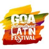 Goa International Latin Festival