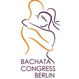 Bachata Congress Berlin