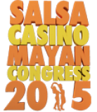 Salsa Casino Mayan Congress