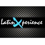 The Hague Latin Xperience