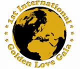 Golden Love Gala