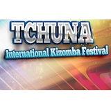 Tchuna International Kizomba Festival