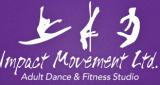 Impact Movement Studios
