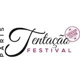 Paris Tentacao Festival